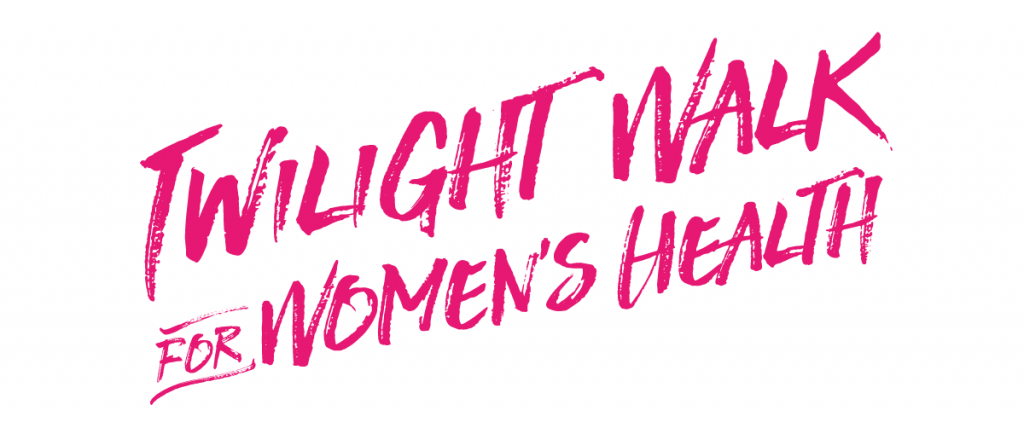 Twilight Walk For Women