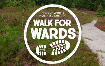 Walk for Wards 2019