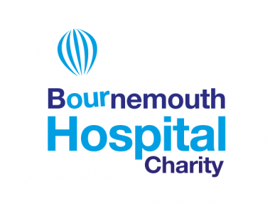 Bournemouth Hospital Charity receives a £9,750 grant for staff resilience training