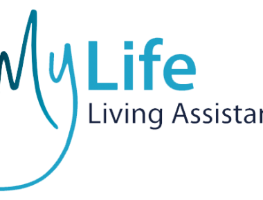 Sponsored by: MyLife Living Assistance
